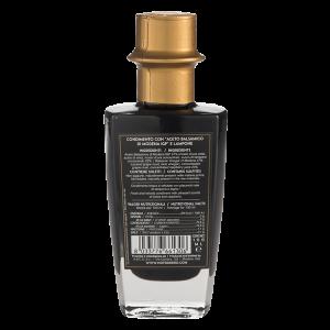 Note di Lampone – Condimento con Aceto Balsamico di Modena IGP e lampone