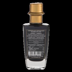 Note di Fico – Condimento con Aceto Balsamico di Modena IGP e fico