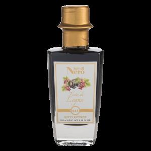"""Note di Legno """"Supremo"""" – Condiment"""